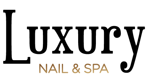 Nails salon 30078 | LUXURY NAIL & SPA | Snellville, GA 30078
