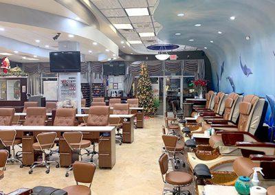 Luxury-30078-salon-1