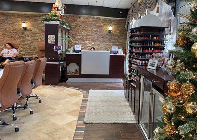 Luxury-30078-salon-12