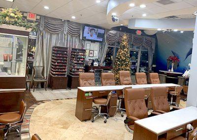Luxury-30078-salon-4