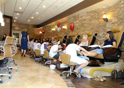 Luxury-30078-salon-6