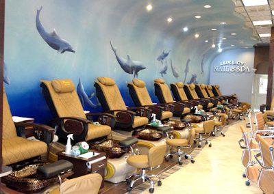 Luxury-30078-salon-7